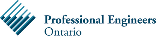 Professional-Engineers-Ontario